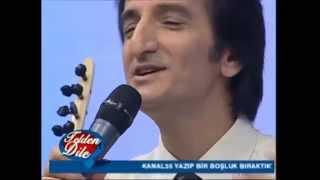 Latif Öz Kayseri Türküleri