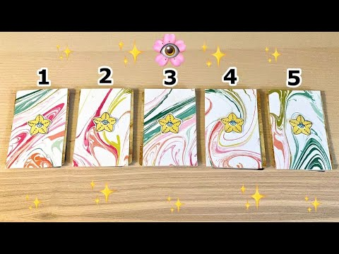 ✨🌸THE NEXT 72 HOURS🌸✨ SUPER DETAILED PICK A CARD TAROT READING