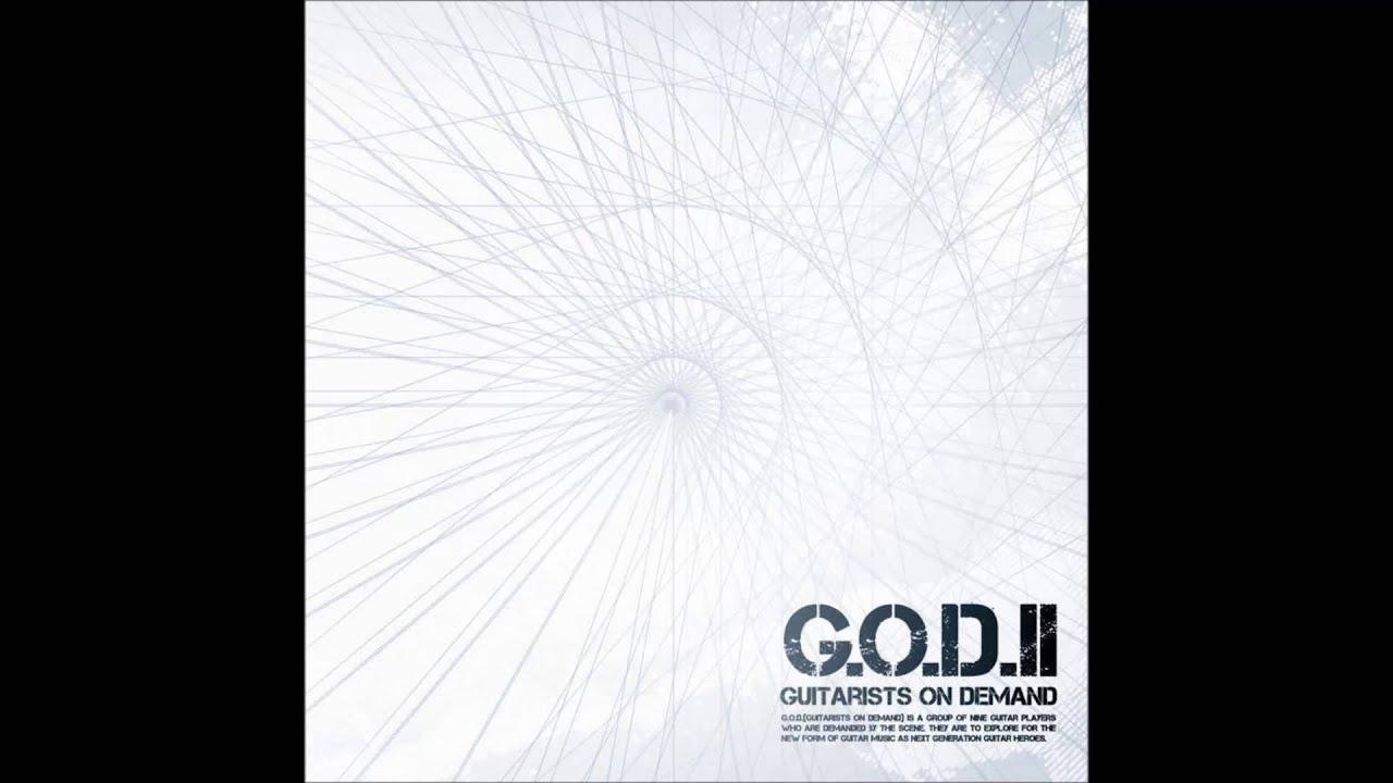 az-free-wing-god-guitarists-on-demand-ii-red88rex