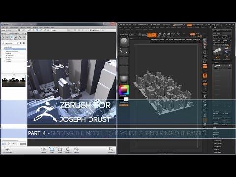 demo trading option DEU