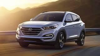 WATCH THIS !! 2019 Hyundai Tucson Changes