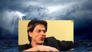 tvf s barely speaking with arnub shah rukh khan episode 01