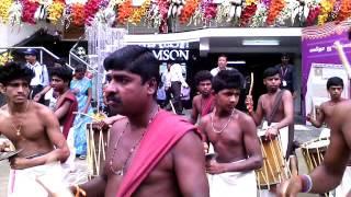 Video Kumarapuram Sreedharan Video download MP3, 3GP, MP4, WEBM, AVI, FLV Juli 2018