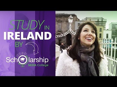 SEDA Scholarship Programme 2017