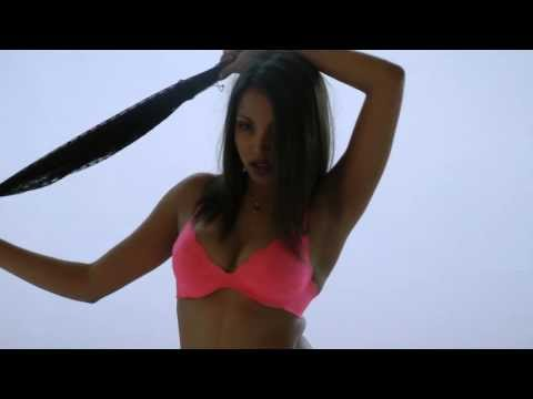 Lovely Exotic Model - main promo - May Contain Nudity - GotM-May2012 - G-E from YouTube · Duration:  47 seconds