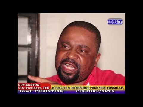 DOSSIER BOZI BOZIANA AU KENYA