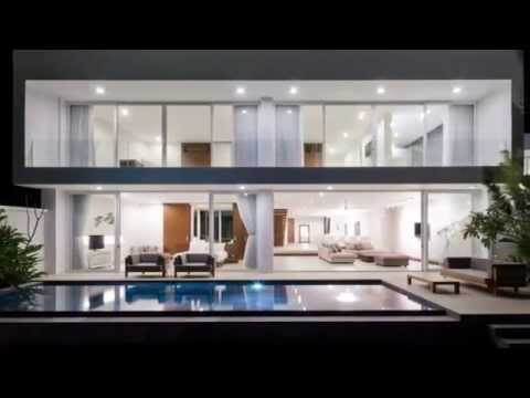 Best Visualization Tools  - Dream Home 21 1080p