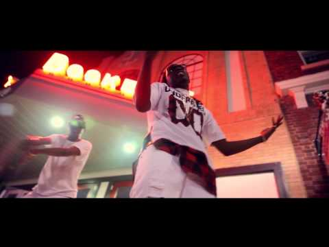 Kingpin - I need money - Official video. from YouTube · Duration:  4 minutes 11 seconds