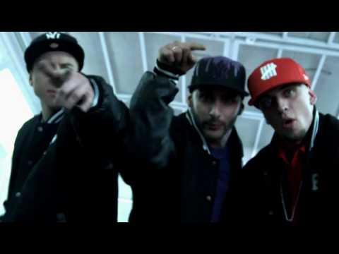 ST Feat. Marselle - В твоём доме (HQ/HD)