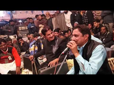 Yusuf Malik sabri qawwal