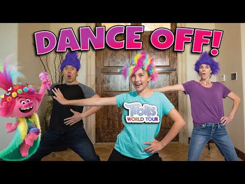 my-parents-teach-me-how-to-dance!!!-trolls-world-tour-dance-off!