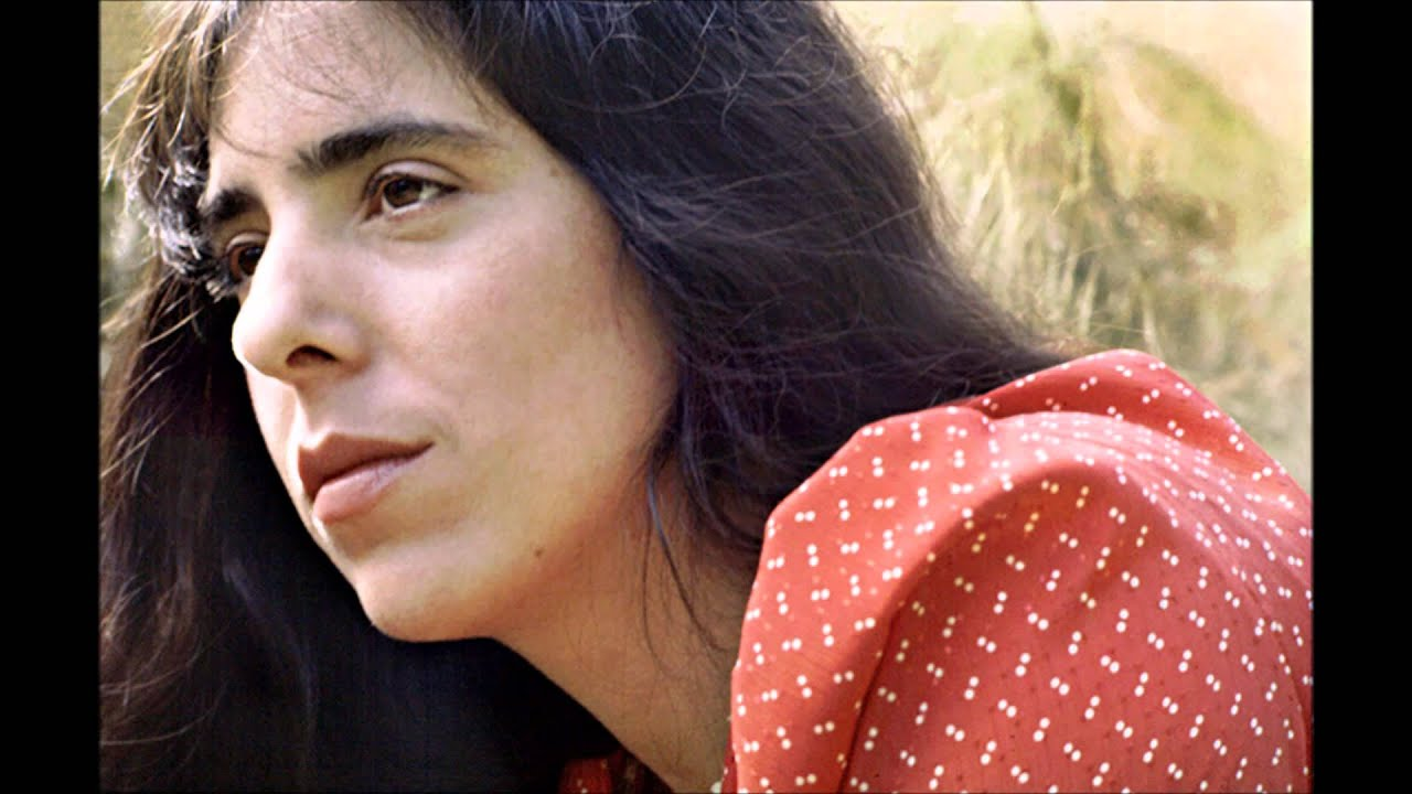 Wedding Bell Blues LAURA NYRO