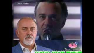 Giorgio Faletti - Signor tenente