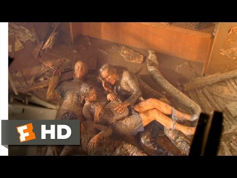 Not Another Teen Movie 38 Movie   Potty Humor 2001 HD