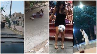 Los MEJORES VIDEOS VIRALES #1 | octubre 💥2019💥