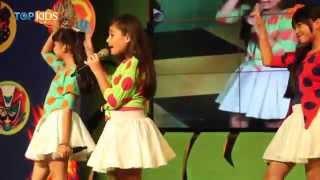 Download Lagu 3C - Putri Impian mp3