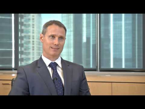 Allan Gray Australia Equity Fund