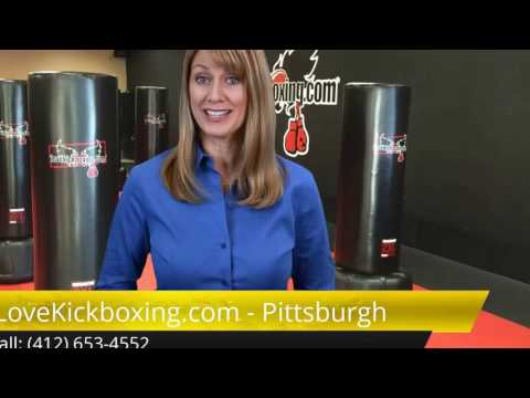 60 Minute Ab Workout for Women Pleasant Hills PA
