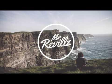Nall - St Jude (ft. Samuel)