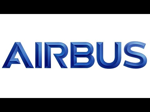 Airbus - the history of the European multinational corporation
