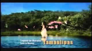 Estrellas del Bicentenario ☆La Pesca y Laguna de Morales, Soto la Marina☆ Tamaulipas...