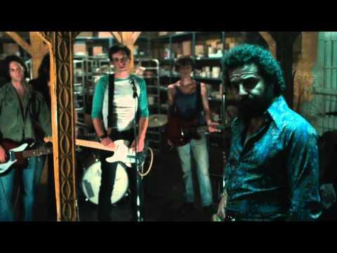 The Velvet Underground Atlantic Release Promo Hidden