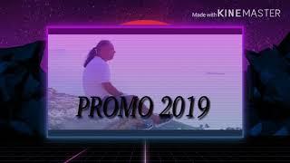 PROMO Houari Dauphin Win Kan 3akli Win Avec Amine La Colombe 2019
