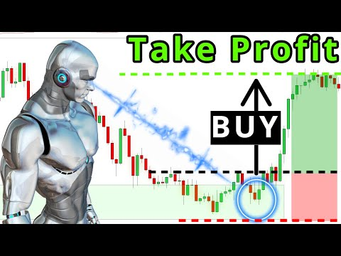 forex:-a-cheatsheet-to-consistent-profits-(trade-like-a-robot-for-unbelievable-results!)