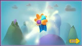 мультики и игры Гуппи и пузырики игры 2014 # 6 HD