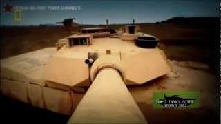 top power tank limited   world s best modern tanks   hd 720p   no picture