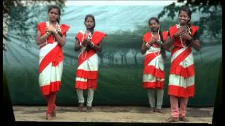 Hindi Hymn.  Boond boond milke bani Sagar.