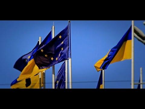 Military Neutrality In Ukraine Is Key To Its Economic Growth | Ukraine Economy