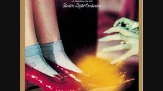 Electric Light Orchestra - Eldorado Overture/Can