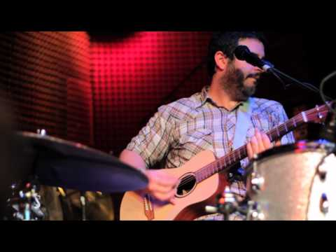 Say Hi: Live @ Red Eyed Fly Part 4 (SXSW 2011)