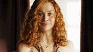 DIE VAMPIRSCHWESTERN | Trailer, Filmclips & Making of [HD]