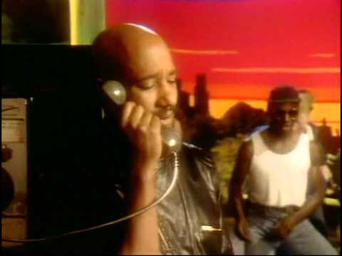 hot-chocolate---tears-on-the-telephone-(1983)