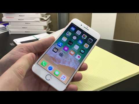 А нужна нам такая гарантия на IPhone ?!