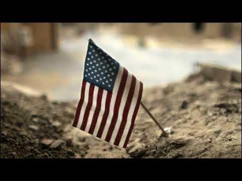 US Senate Votes Against Amendment to Stop 'Endless' Wars