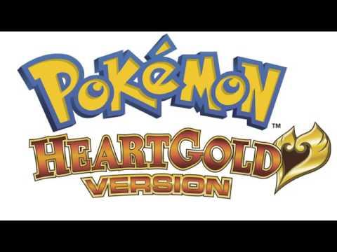 Battle! Team Rocket GB Sounds   Pokémon Heart Gold & Soul Silver Music Extended