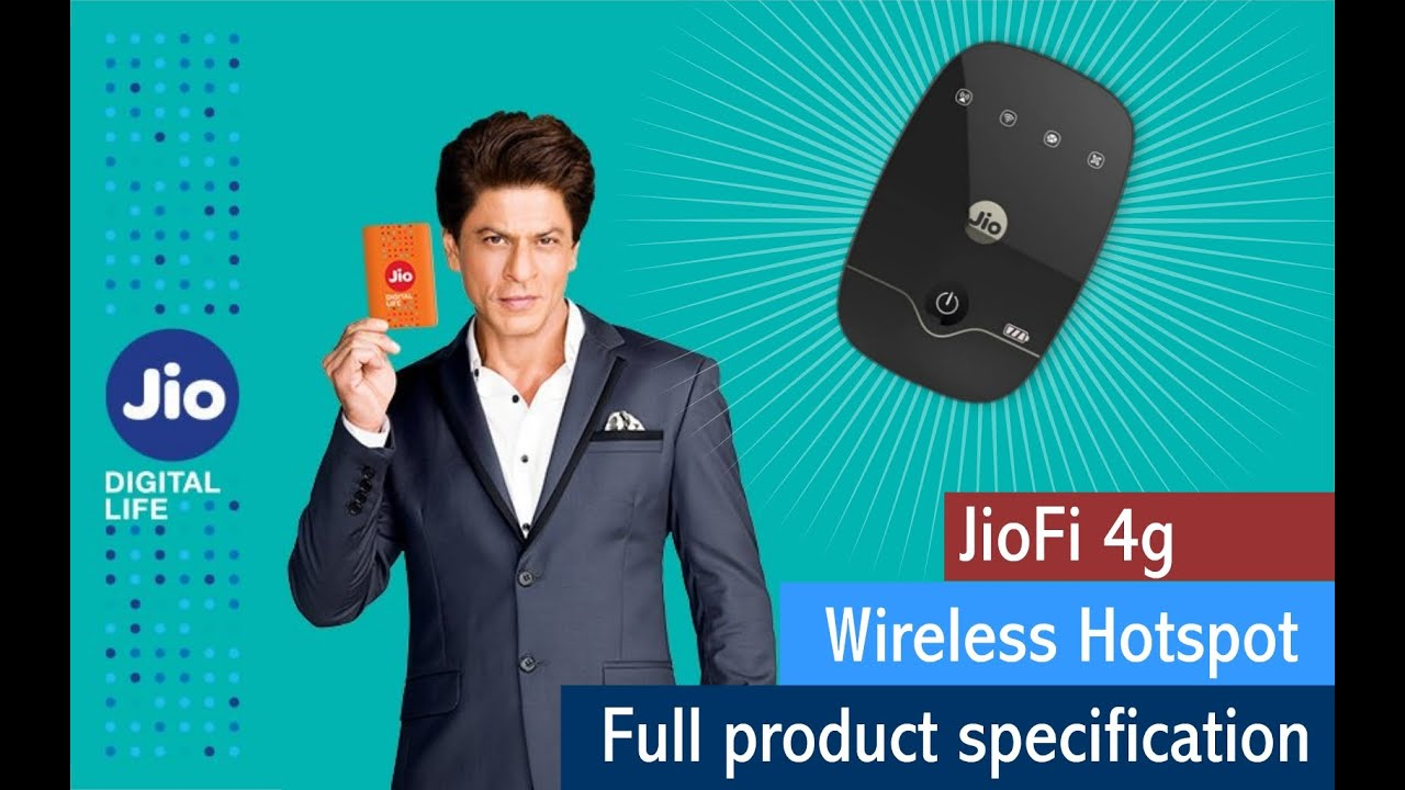 Image result for jio advertisement