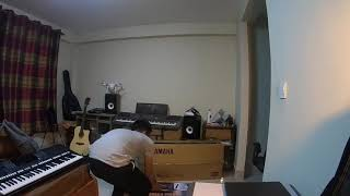 free mp3 songs download - Yamaha psr s975 s775 indonesian legacy