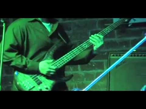 bass solos bex 2010-iPhone.m4v