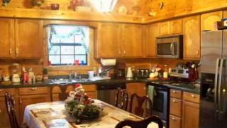 Cabin Within Walking Distance To Dollywood!