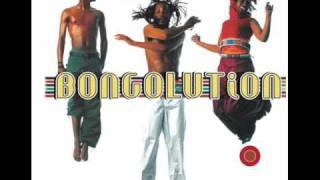 Bongo Maffin - Twasa