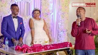 Picha 10 kutoka kwenye Party ya Harusi ya Shilole, Mastaa Walivyo furika