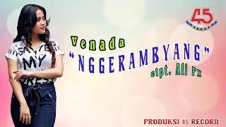 Gambar cover Venada - Nggerambyang [OFFICIAL]