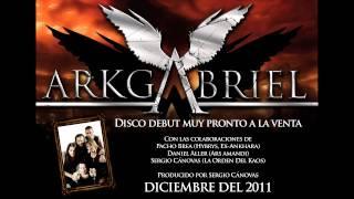 Arkgabriel Disco Debut YouTube Videos