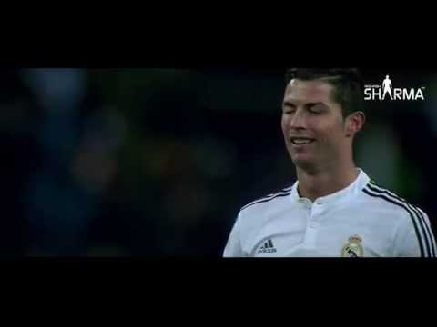 Cristiano Ronaldo-We Can't Stop™ ft. Timeflies Tuesday 2014-15 HD
