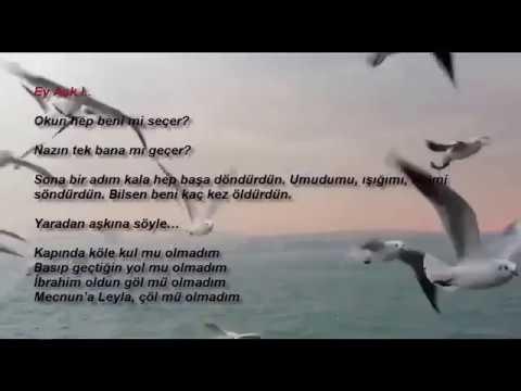 VAKTİDİR YÂR