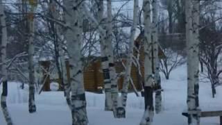Алматинская обл, Санаторий - Профилакторий